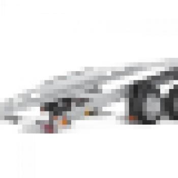 Plateau pour véhicules de petites taille