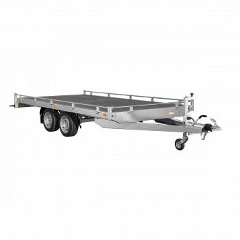 Transporteur TP 406 204 2700 2
