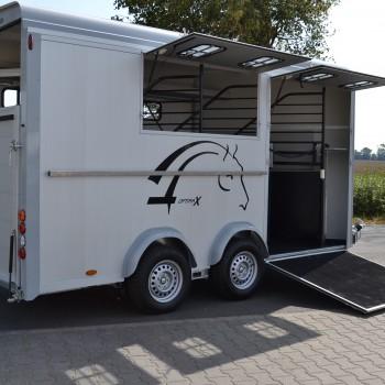 Van Maxi 2