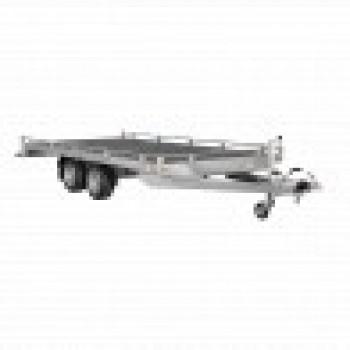 Transporteur TP50620435003